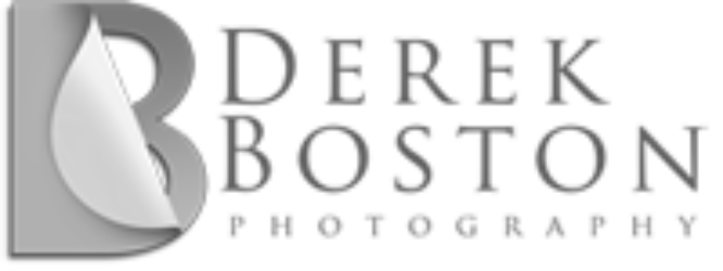 Derek Boston Photography